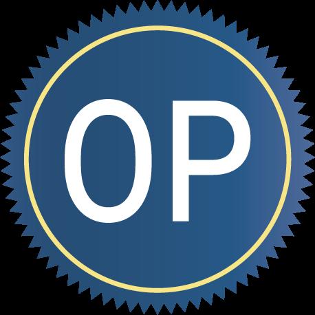 OP Code