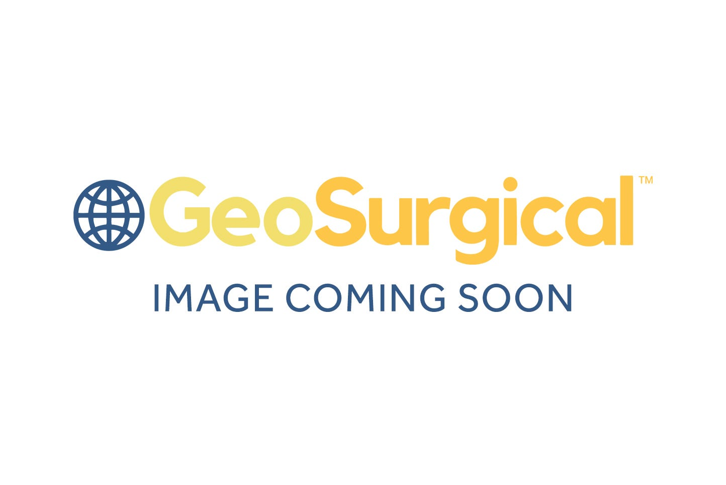 INTUITIVE SURGICAL: 420005 Open Package